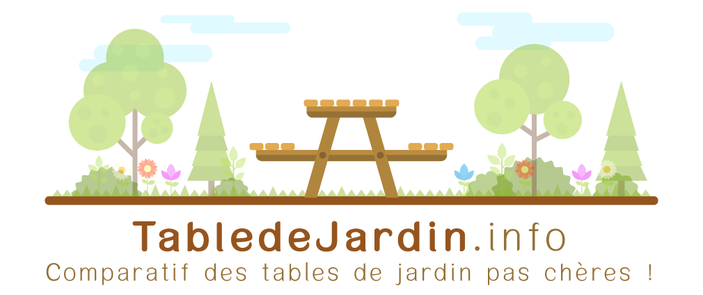 TableDeJardin.info